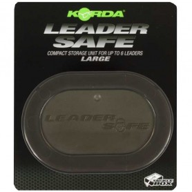 Korda Leader Safe Large